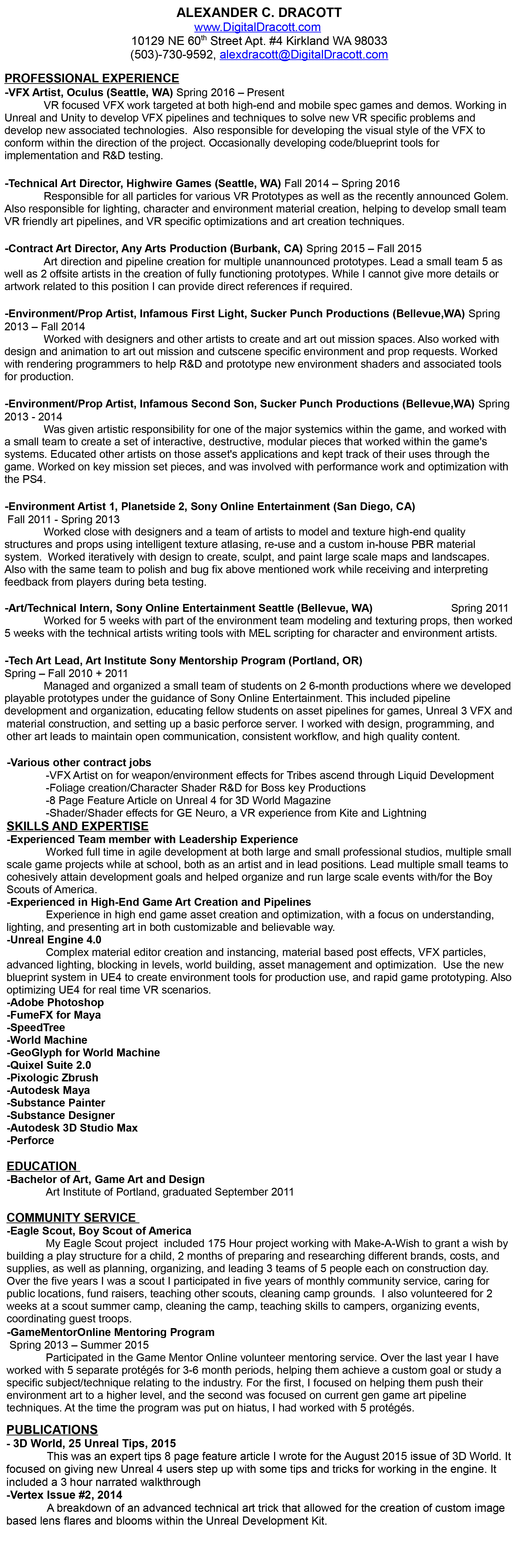 Delighted 10 Tips For Making A Resume Thick 1099 Contract Template Solid 1099 Pay Stub Template 2 Fold Brochure Template Old 2 Page Resume Format Example Green2 Page Resumes Samples Vfx Artist Fresher Resume   Vosvete